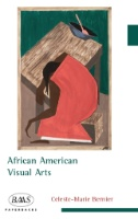 Cover of African American Visual Arts